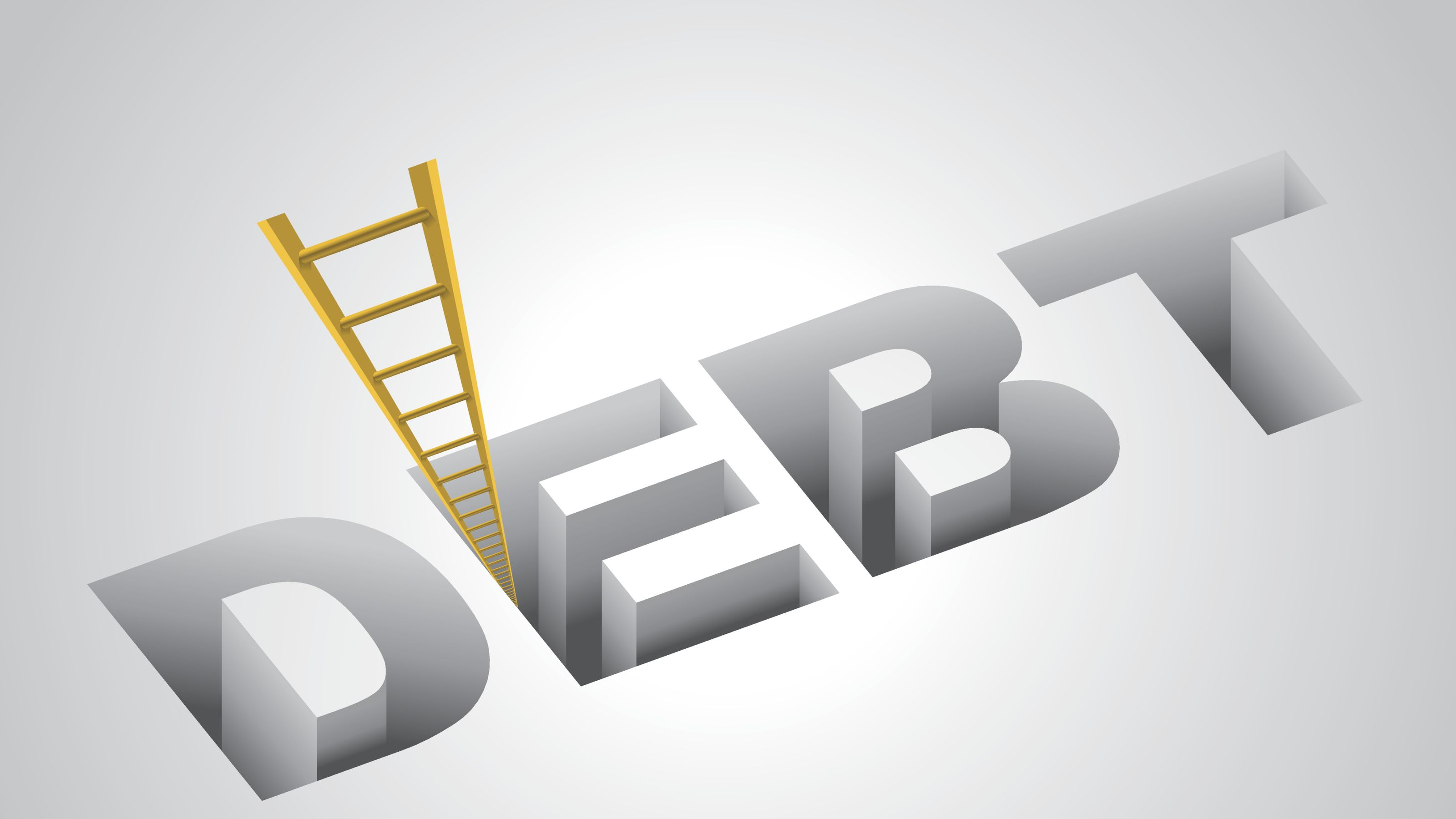 Does Debt Relief Affect Credit ScoreBeat Debt Info
