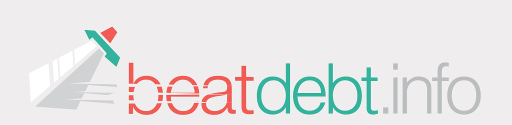 beatdebt-info_logo_grey-bkg