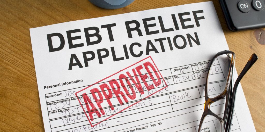 o-DEBT-RELIEF-facebook