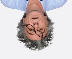 photograph-person-upside-down