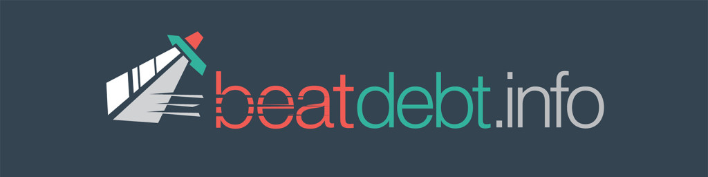 Beat Debt Info saves client $14,681 (+50% debt reduction)