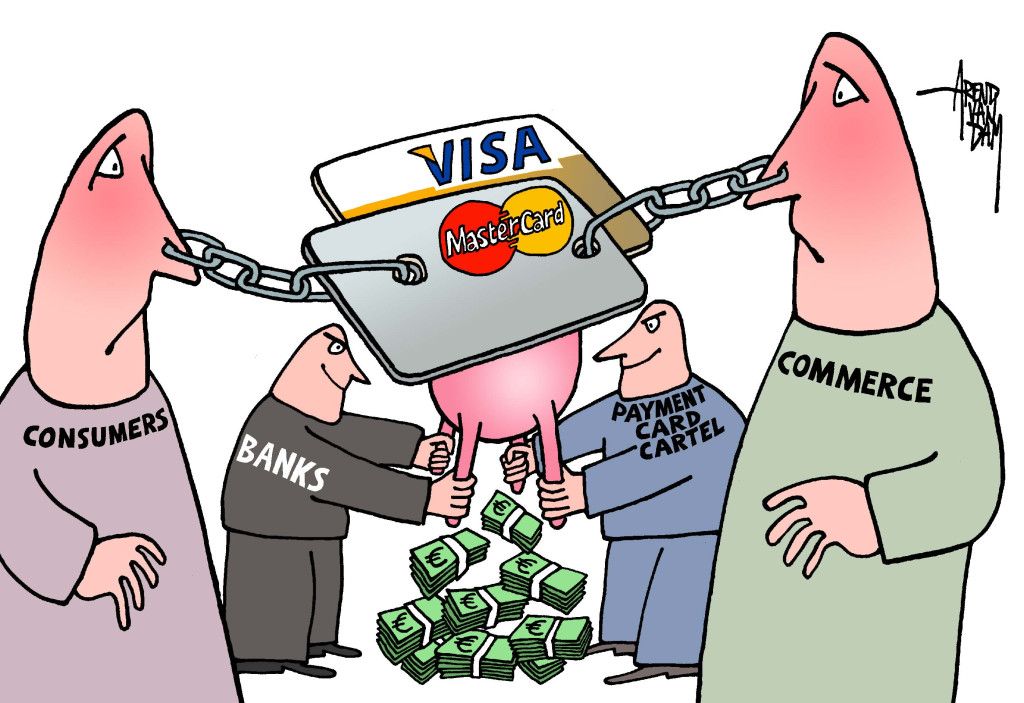 Chained-to-a-credit-card-photo-co-ucclaw-blogspot-com