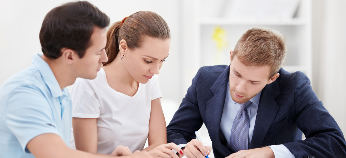 managerial counselling A manager, therefore, needs to learn to use whatever approach appears to be  suitable at the time flexibility is a key component of the.