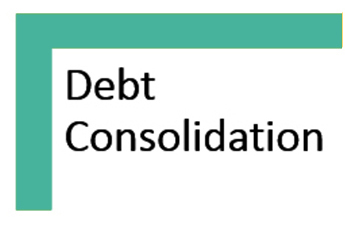 Debt Relief Options CONSOLIDATION