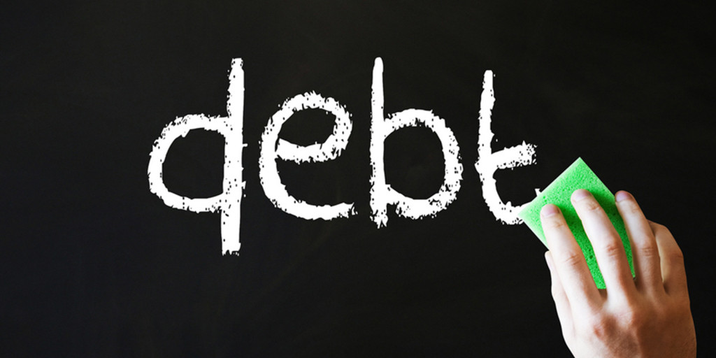 Debt-Green-Eraser-1024x512