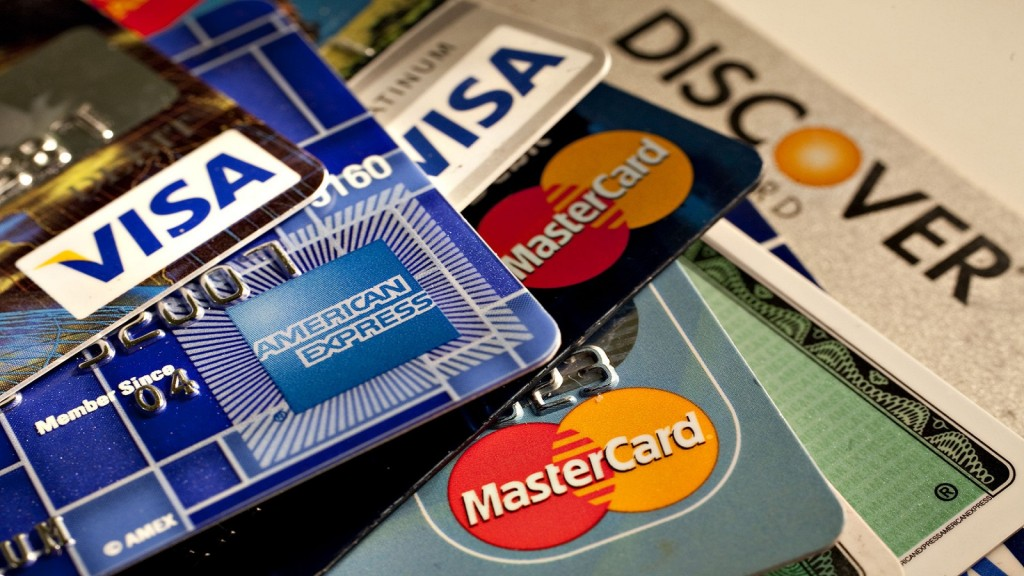 "Credit-Card Industry Faces ""Volcanic"" Senate Eruption"
